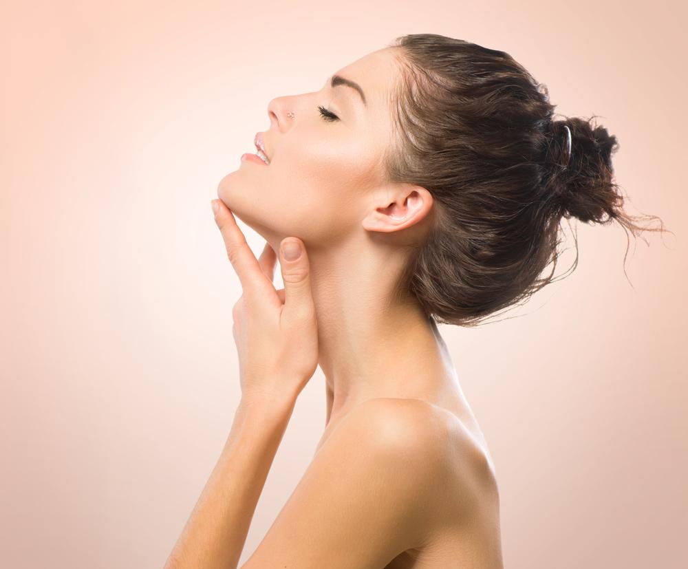 Peeling facial ANESI Dermo Peel Expert