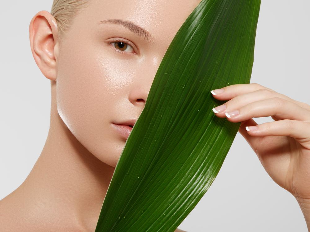 7 reglas de oro para el cuidado de la piel