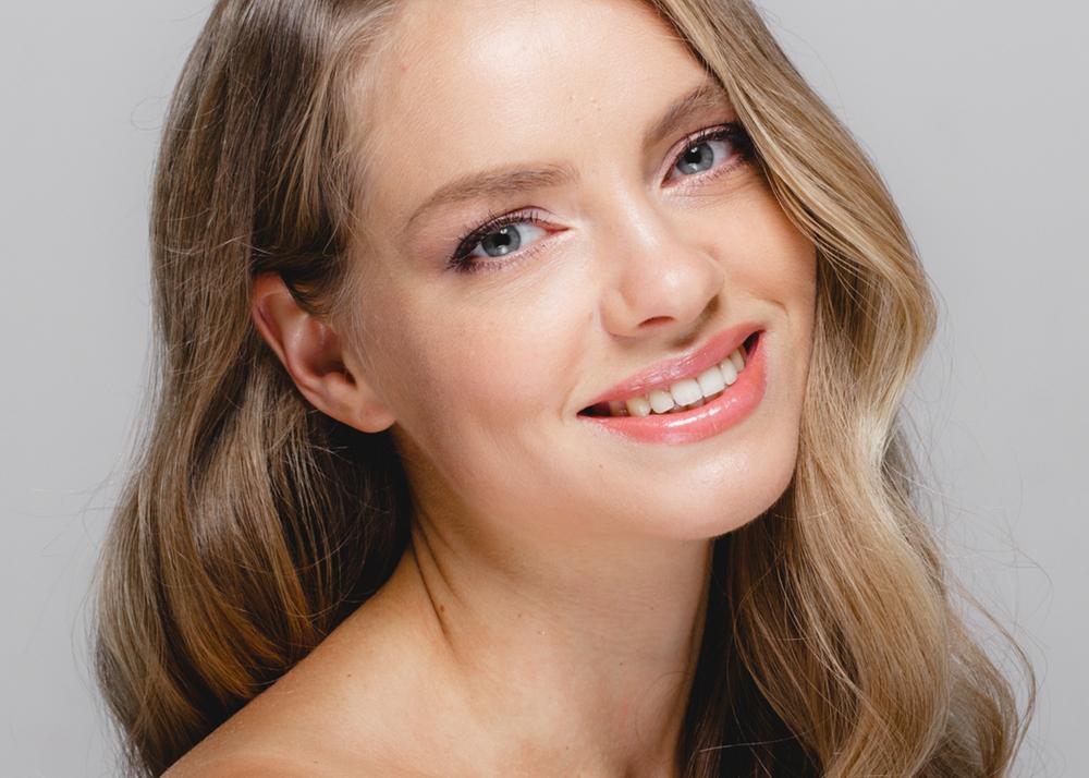 Cómo prevenir el acné en 4 gestos