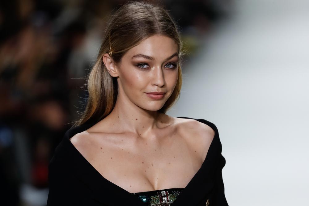 Yoga Skin: tendencia de maquillaje