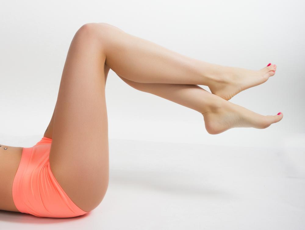 ¡Operación bikini!: conoce tipos y remedios para la celulitis con Anesi T3