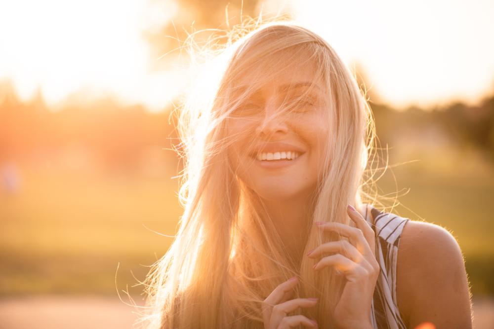 Llévate bien con el sol: las claves para la protección de la piel en verano
