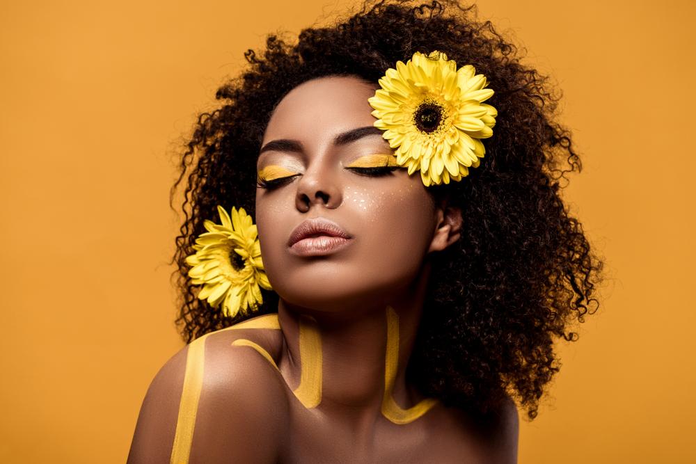 ¿Por qué sientes que tu piel está cada vez más sensibilizada?