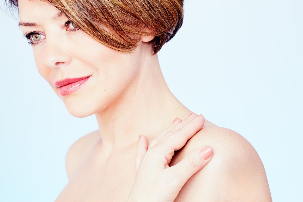 Contorno de labios: el cosmético que no puede faltar en tu neceser