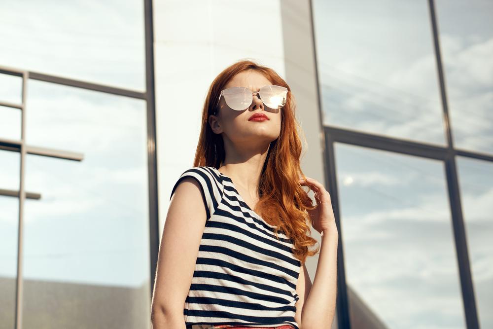 ¿Cómo hay que cuidar la piel después del verano?